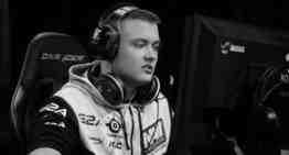 Counter-Strike: Seized abandona la titularidad en Na'Vi