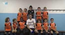 VIDEO: SJTV invita a conocer a los Alevines A y Prebenjamines A del Sporting Benissanó