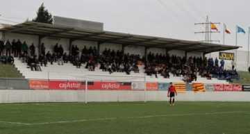Calendario de enfrentamientos para la FFCV Sub-16 y Sub-18 en la Fase 1 de los Campeonatos de España