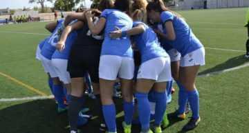 Los clubes femeninos valencianos elogian la creación de la Copa Federación Femenina