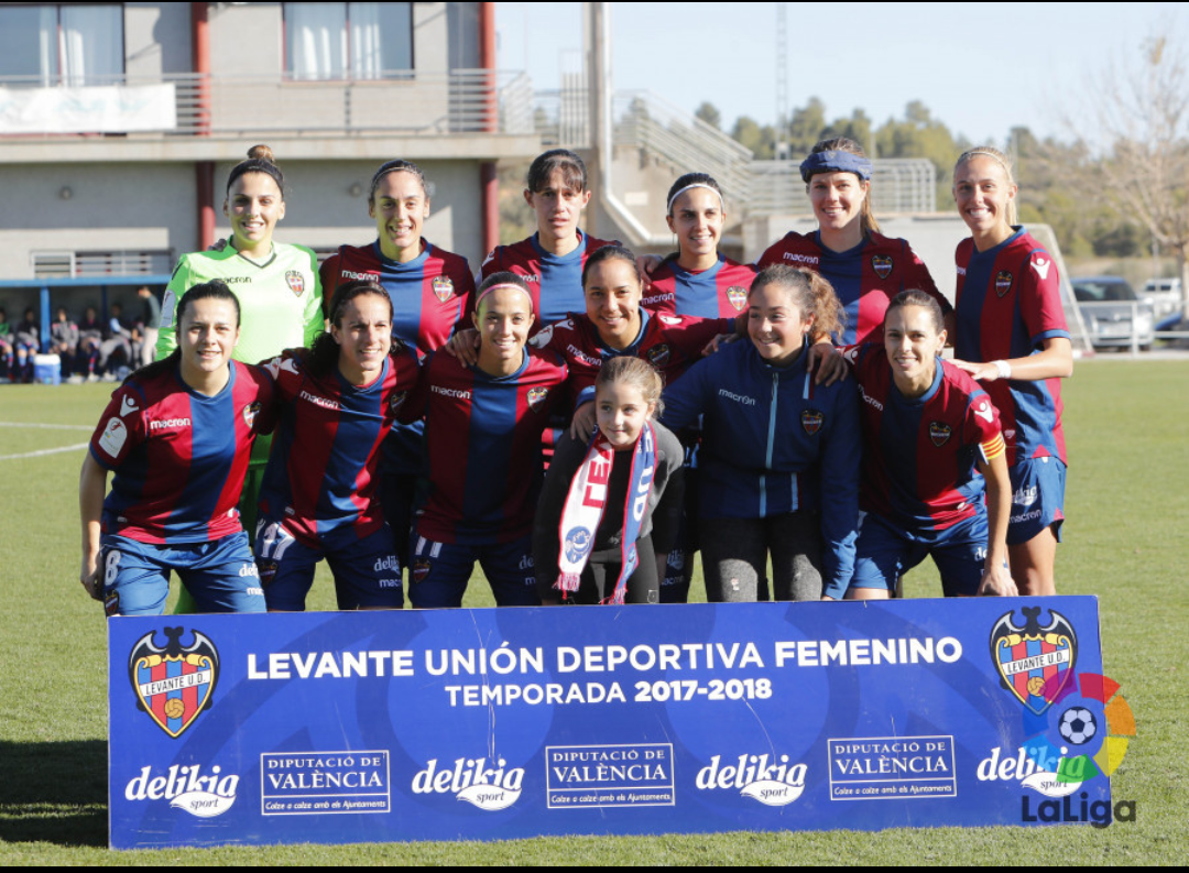 Levante-athletic-femenino