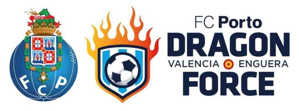 logo-escuela-dragon-force-valencia-horizontal-azul-1